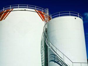 Gasóleo para calefacción - Gasóleos Carpovi