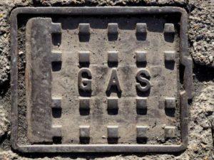 Precio Gasoil Calefacción en Córdoba - Gasóleos Carpovi