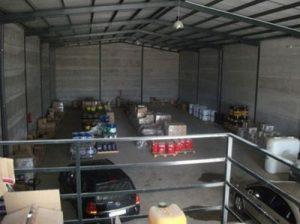 Gasoil calefaccion precio Pozoblanco - Gasoleos y Lubricantes Carpovi