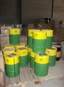 Gasoil de calefaccion Pozoblanco - Gasoleos y Lubricantes Carpovi